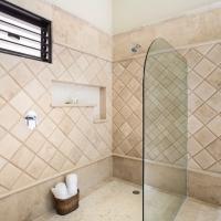 Bathroom2_final_16bit