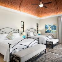 bedroom2_final_16bit